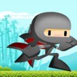 Ninja Jump Force 2