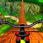 Offroad Cycle 3D Racing Simulator