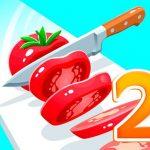 Perfect Slices 2