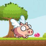 Piggy Run
