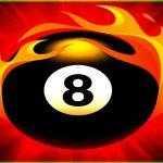 Pool 8 Ball – Pro Edition