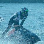 Power Boat Racing 3D