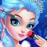 Princess Fashion Salon 1