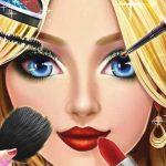Princess Makeup and Dress up Games Online