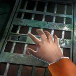 Prison Escape Puzzle: Adventure