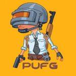 PUFG Mobile Battle 2