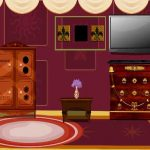 Royal Residence Escape