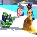 Run Rich Challenge