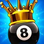 sea187 Billiards 888