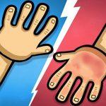 Slap Hands