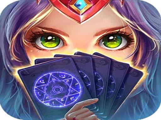Casino Games In Lasvegas Penny Slots | Earn With Online Casino Casino