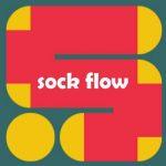 Sock Flow