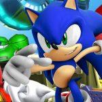 Sonic Memory