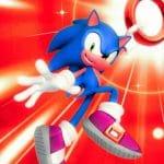 Sonic Race