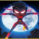 Stickman Ninja Samurai – Sword Fighting Games