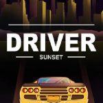 Sunset Driver