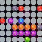 Super Color Lines