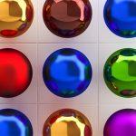Super Color Lines 98