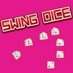 Swing Dice