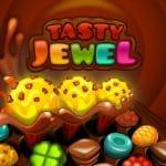 Tasty Jewel