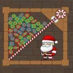 TFT Santa Rescue