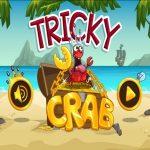 Tricky Craby