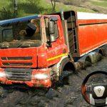 Truck Simulator : Europe 2 2021