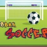 Urban Soccer HD