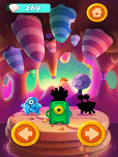 Image Best Candy Friends