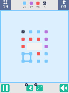 Image Two Blocks